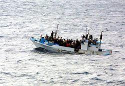 lod-s-migranty