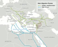 migrace-nahled