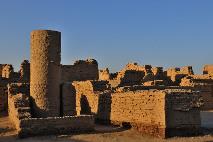 Mohendžo-dáro