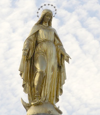 panna-maria-socha