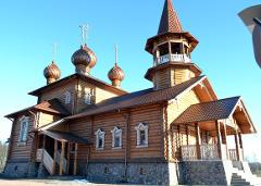 pravoslavny-kostel
