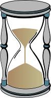 presypaci-hodiny