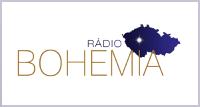 Rádio BOHEMIA