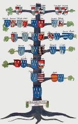 rodinny-strom