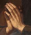 ruce-pri-modlitbe