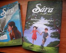 sara-kniha-prvni-a-druha