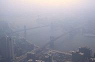 Smog v New Yorku (1988)