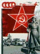 SSSR, 1938