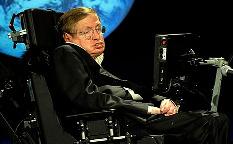 Stephen Hawking (2008)