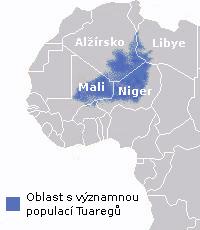 tuaregove-mapa-vyrez