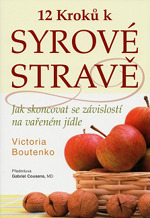victoria-boutenko-12-kroku-k-syrove-strave