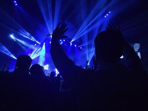 zabava-koncert