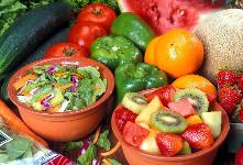 zelenina-ovoce